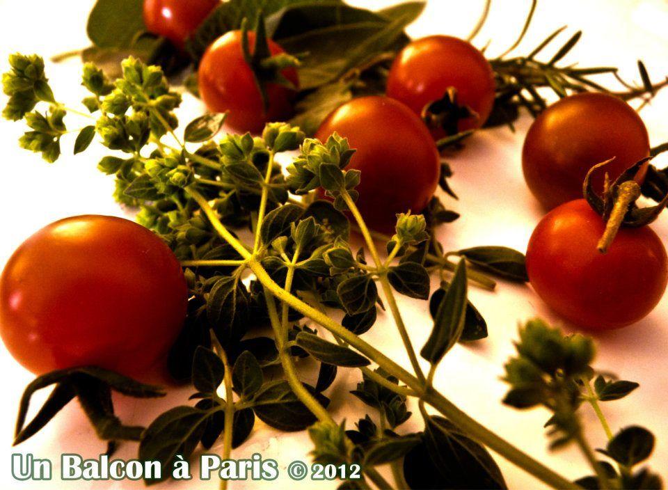 Un Balcon à Paris  http://www.facebook.com/UnBalconAParis