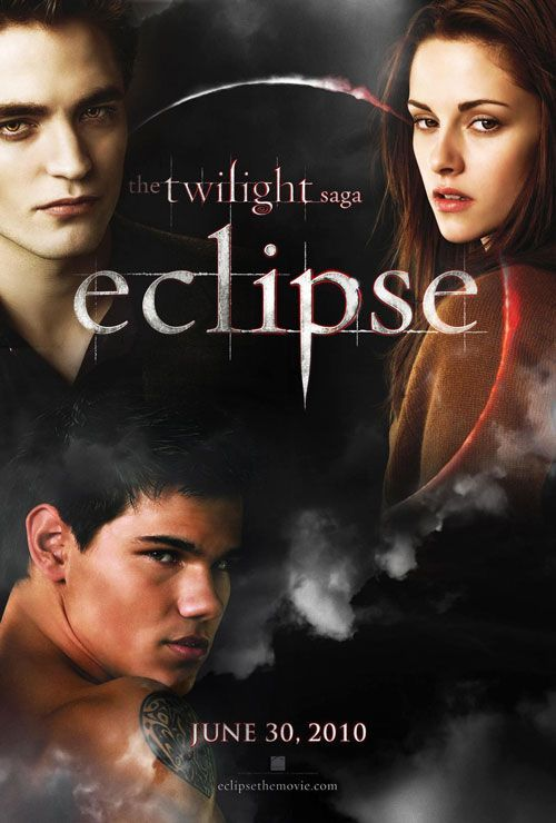 twilight eclipse full movie hd download