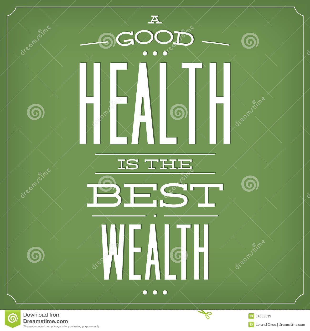 Good Health Quotes Quotes About Good Healthquotesgram  All Health  Pinterest