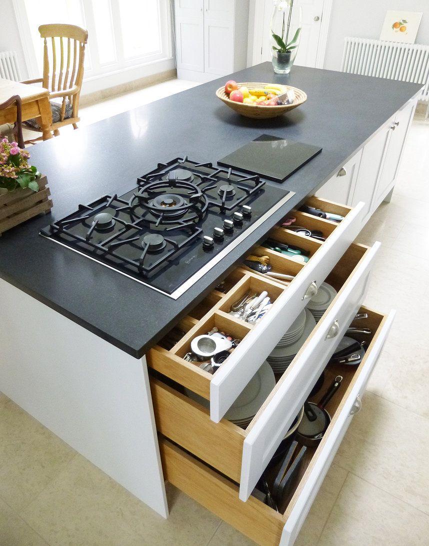 Kitchen Design Bristol Bristol Kitchens Love but would put the