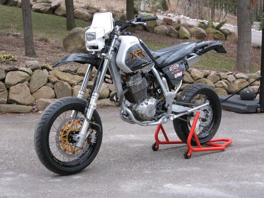 honda xr400 sm motard 1024x768 xr xl honda 39 s. Black Bedroom Furniture Sets. Home Design Ideas