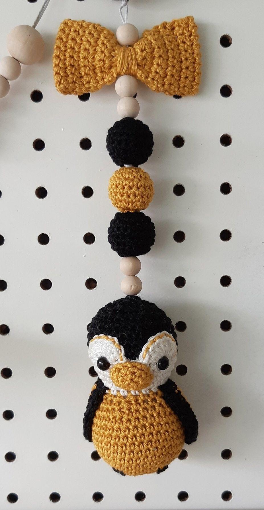Maxicosi Hangers Knuffeldoekjes En Lappenpoppen Pinterest
