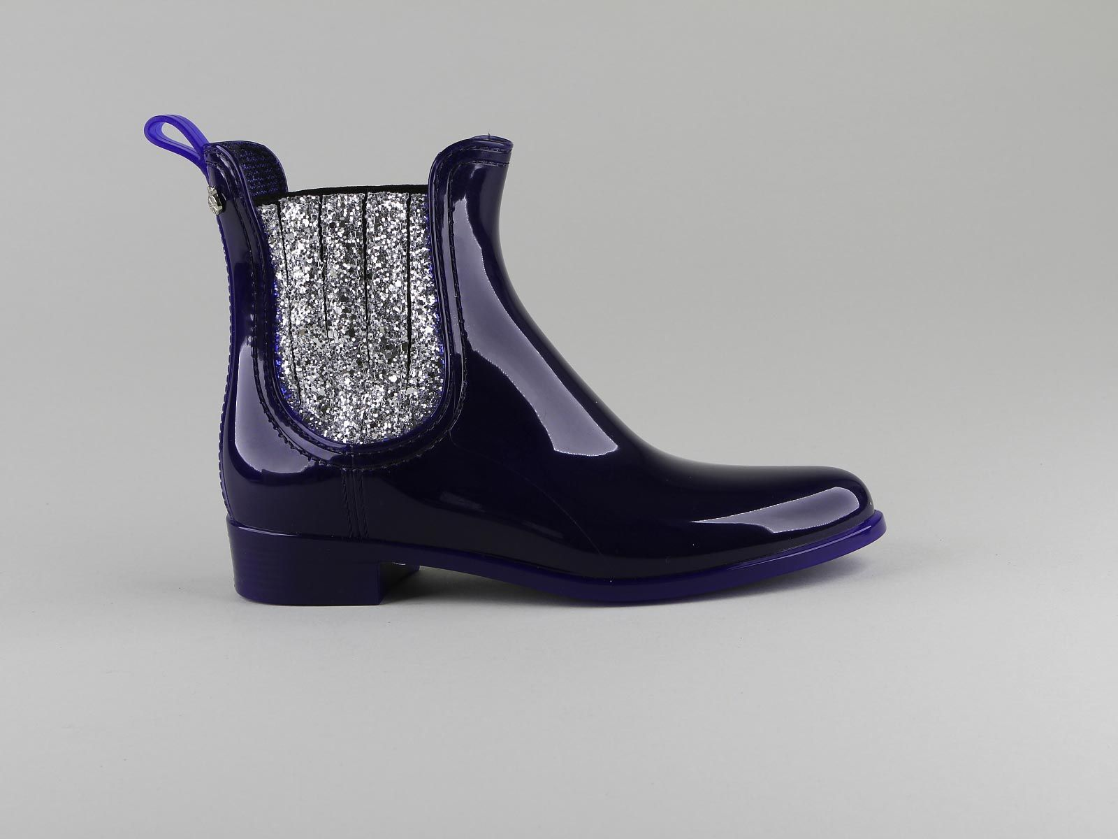 lemon jelly ascot chelsea - chaussures femme - boots | gifts (moi