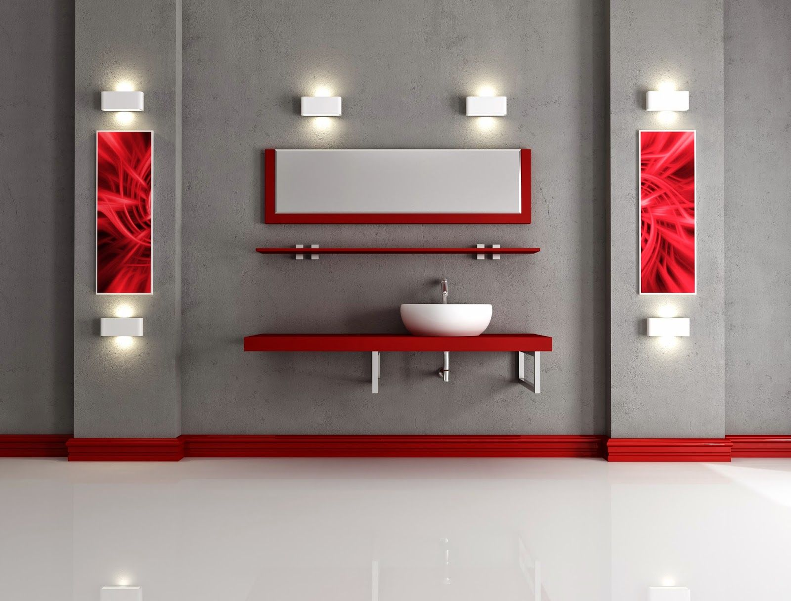 Decoration Tile Beauteous Bed & Bath Bathroom Remodels Ideas With Tile Flooring And Bathtub Inspiration Design