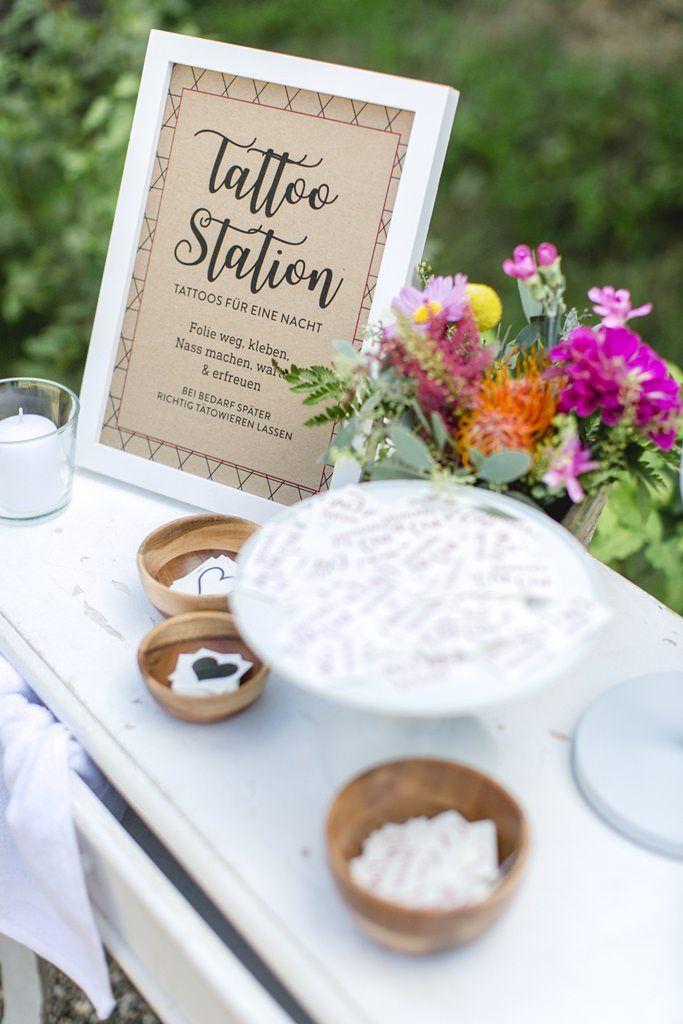 Photo of Hochzeit auf dem Winselerhof in Holland | Hochwertige Fotografie für kreative Hochzeiten