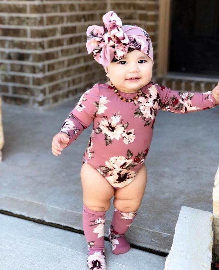 100 Cutest Baby Girls in 2021 From Around The Worl