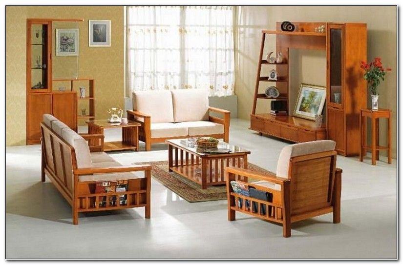 Wooden Chair Designs For Living Room Wooden Sofa Designs Wooden Sofa Set Living Room Sets Furniture