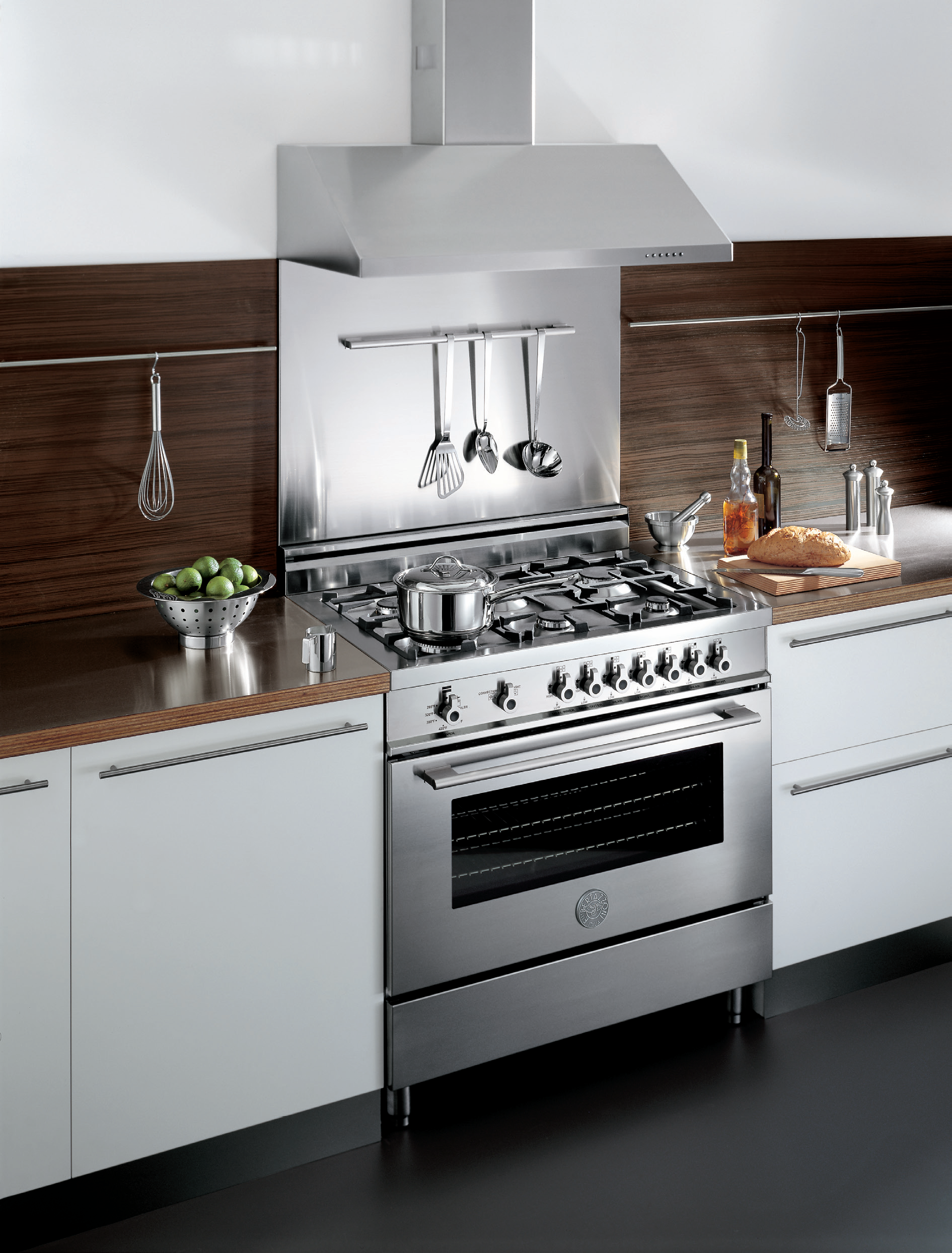 Efficiency Kitchen The Ideal Kitchen Setup Efficiency And Style Meet In This