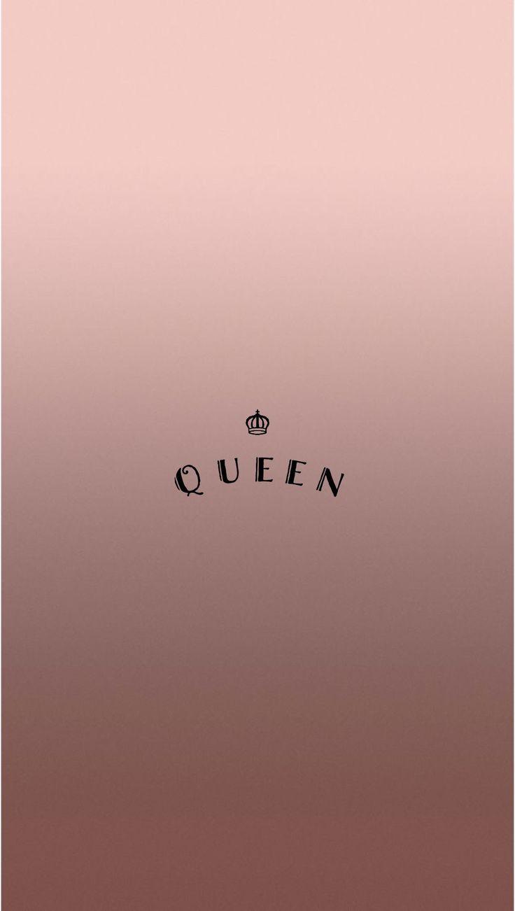 Resultado De Imagen Para Rose Gold Wallpaper