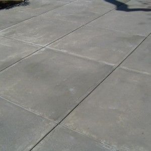 Terrific Stamped Concrete Vs Pavers For Modern Outdoor Design With Concrete  Vs Pavers Patio