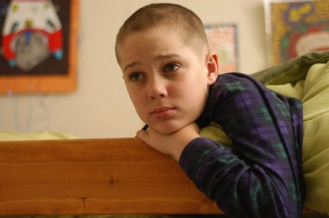 Pictures Photos From Boyhood 2014 Before Midnight Kultur