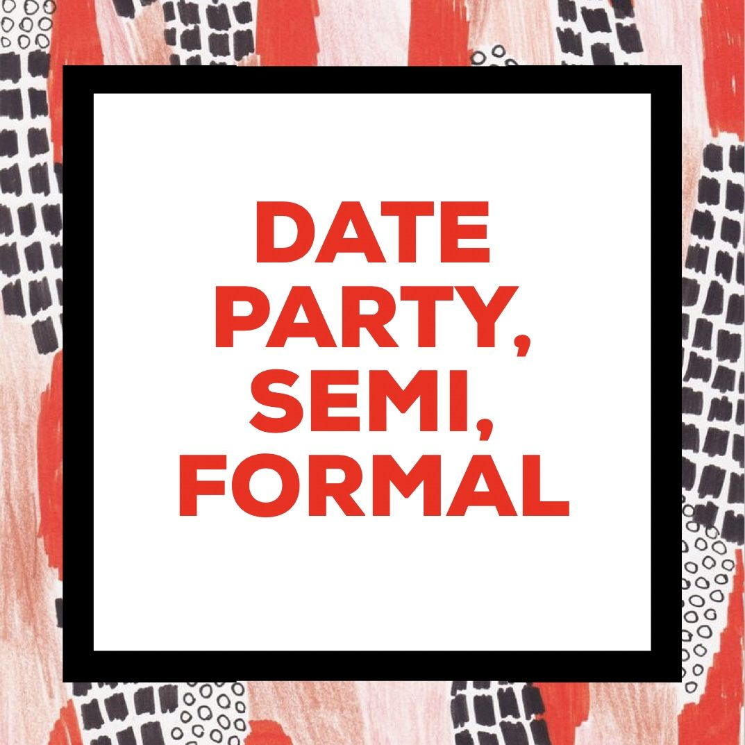 Pin by chi o depaul on date party semi formal pinterest more information fandeluxe Choice Image