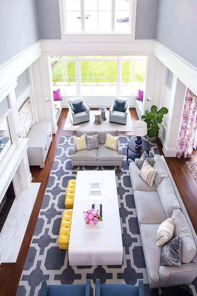 Great Room Furniture Layout Big Living Room Furniture Stylish Fresh Large Living Room Ideas Best Layout On Living Room Ideas Famil Narrow Living Room Living Room Furniture Arrangement Big Living Rooms