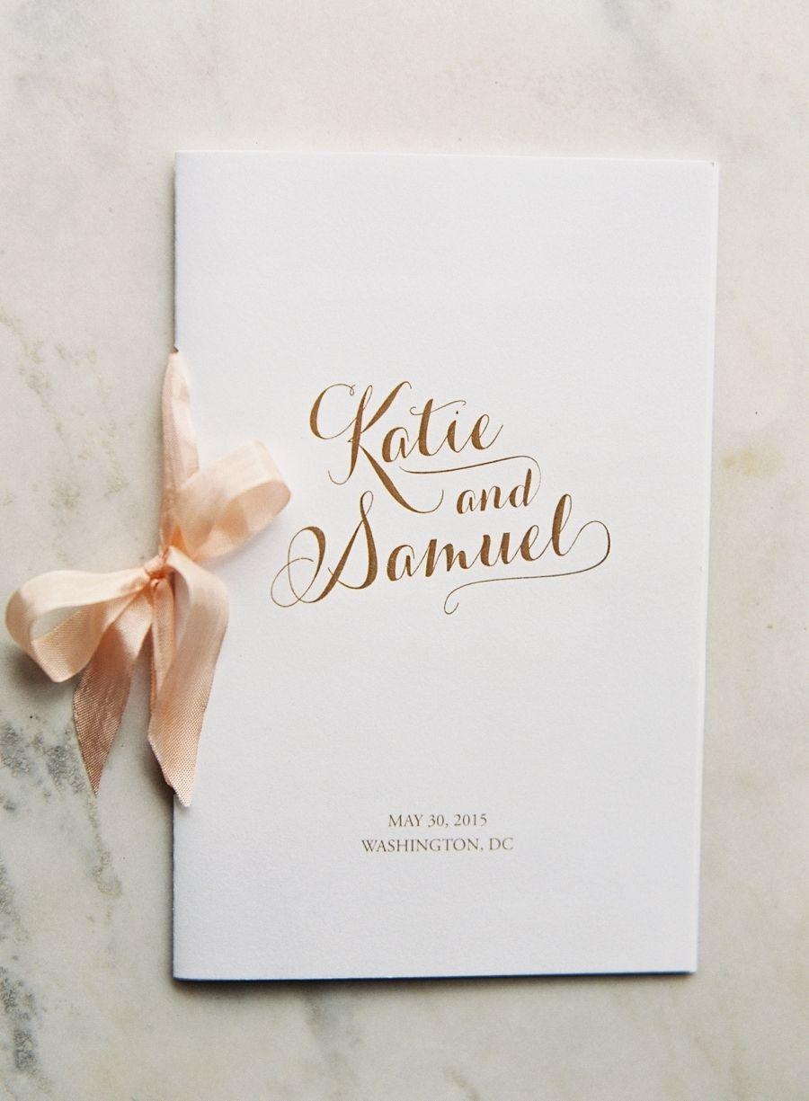 Classic Washington D C Ballroom Wedding City Press Vaulting And