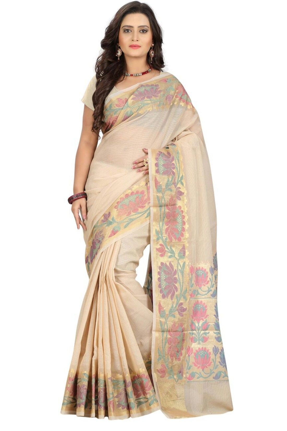 Online shopping for sarees in mumbai