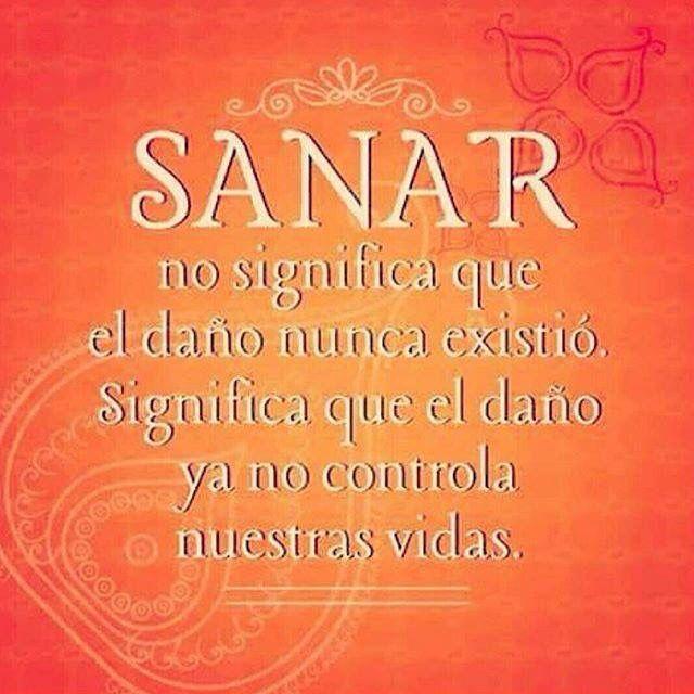Sanar