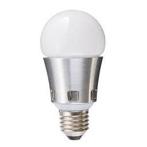 Pharox 300 Dimmable Led Bulb 6 Watt Incandescent Replacement Bulb Industrial Led Lighting Led Bulb Dimmable Led