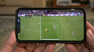 أفضل التطبيقات و المواقع الانترنت لمتابعة مباريات 2019 Bein Sport