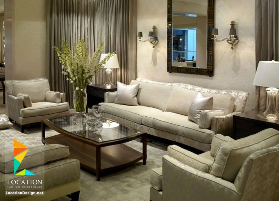 50 pinterest for Living room interiors pictures