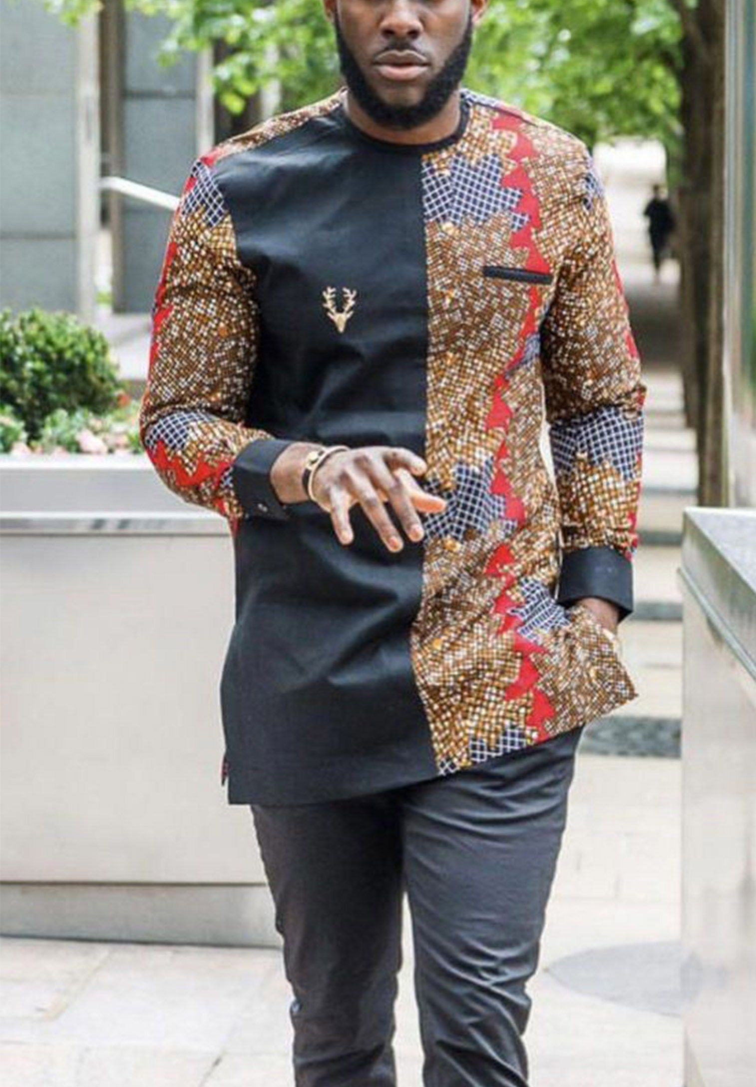 Top 20 African Shirts Design For Men 2019 In 2020 African Shirts Designs African Shirts African Men Fashion,Homemade Simple Easy Simple Cute Easy Mehndi Designs For Kids