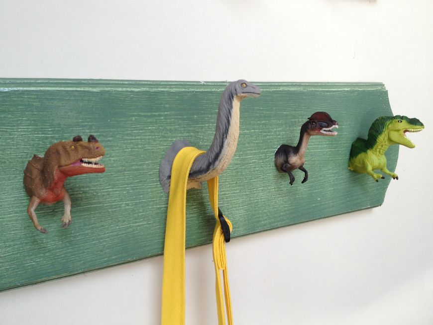 Dinosaur Bedroom Ideas Boys 2 Simple Inspiration Ideas