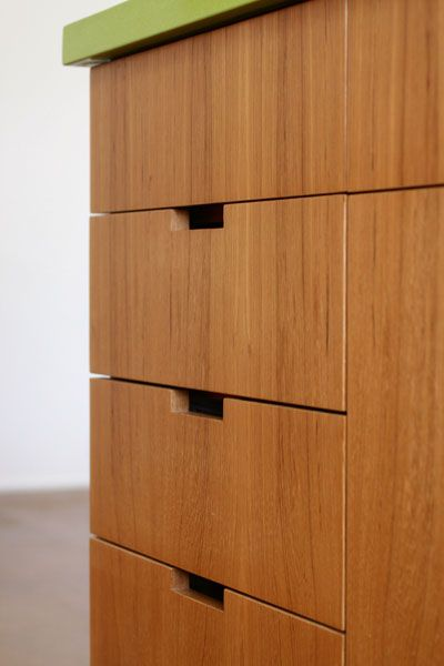 Best Amazing This Company Will Make Custom Drawer Fronts For 640 x 480