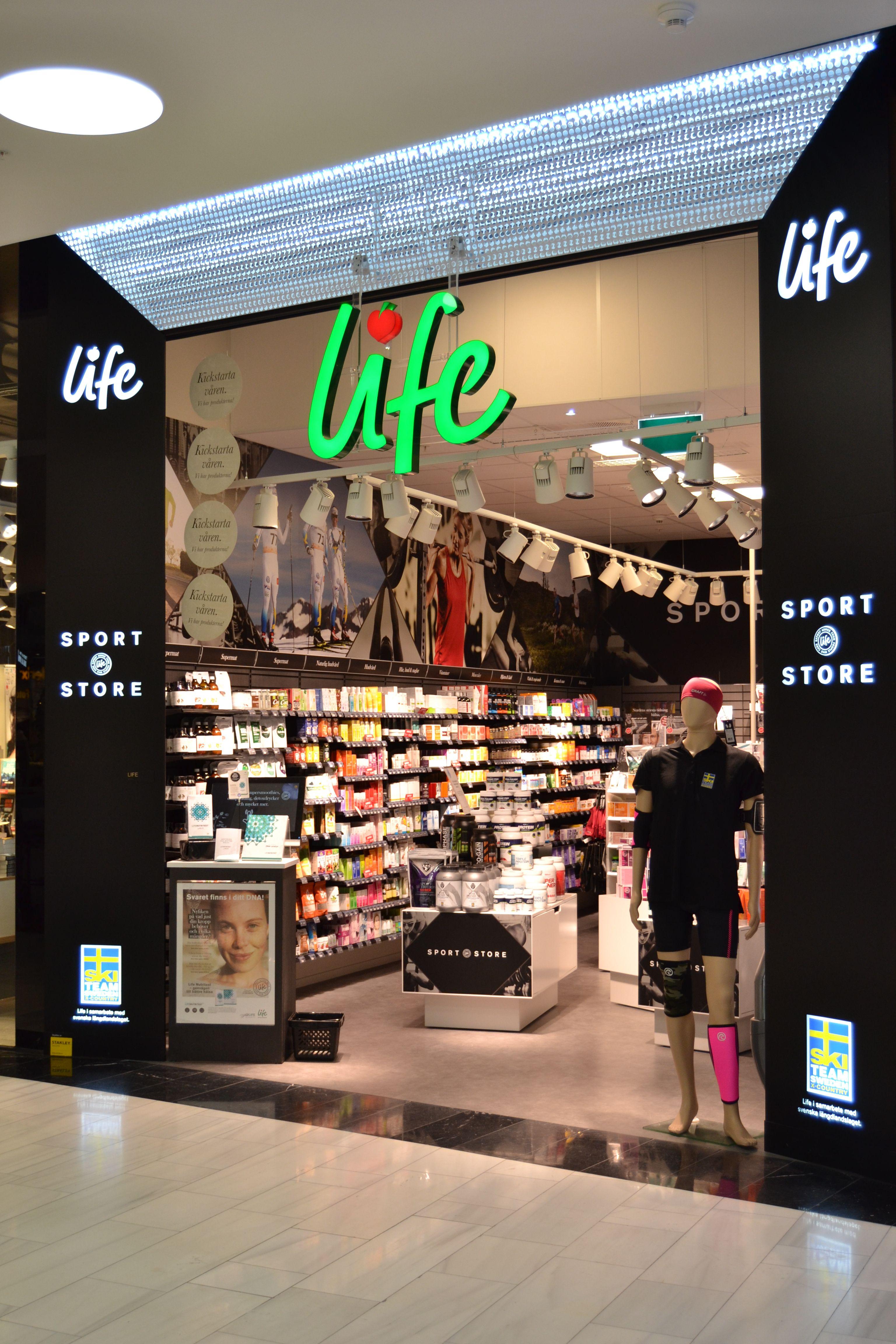 toys r us mall of scandinavia öppettider