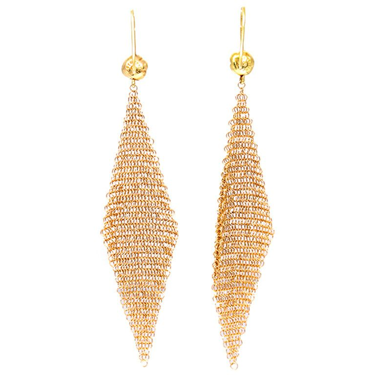 of beautiful picture cardiff earrings gold rzxc inspirations