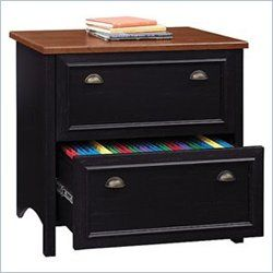http://baddyswing.hubpages.com/hub/Solid-Wood-File-Cabinet