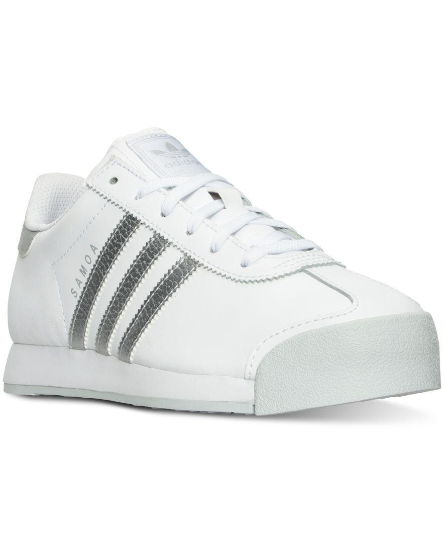 adidas le samoa casual scarpe da traguardo adidas donne