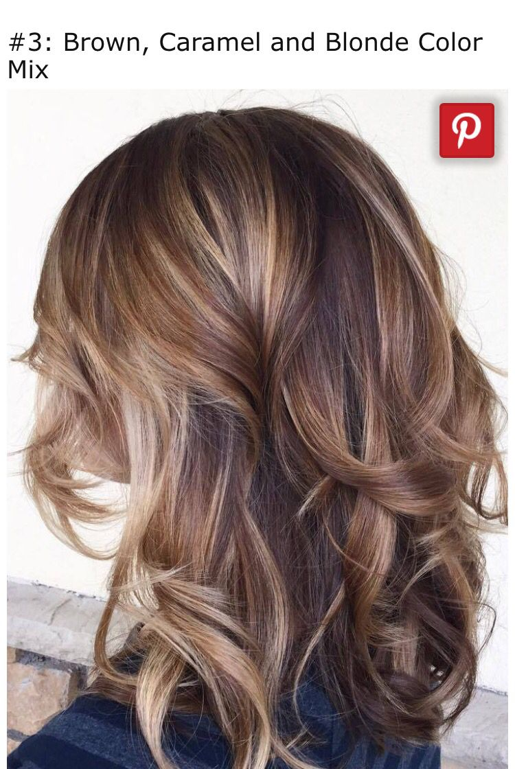 A little more dramatic color nails and beauty pinterest hair
