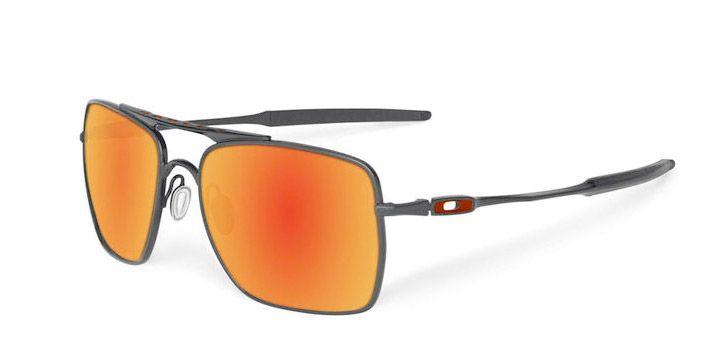 ofertas gafas sol oakley