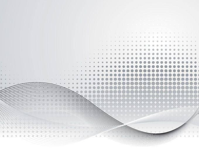 Fundo de tecnologia negócios corporativos cinza (grátis), Vetor - 365PSD.com