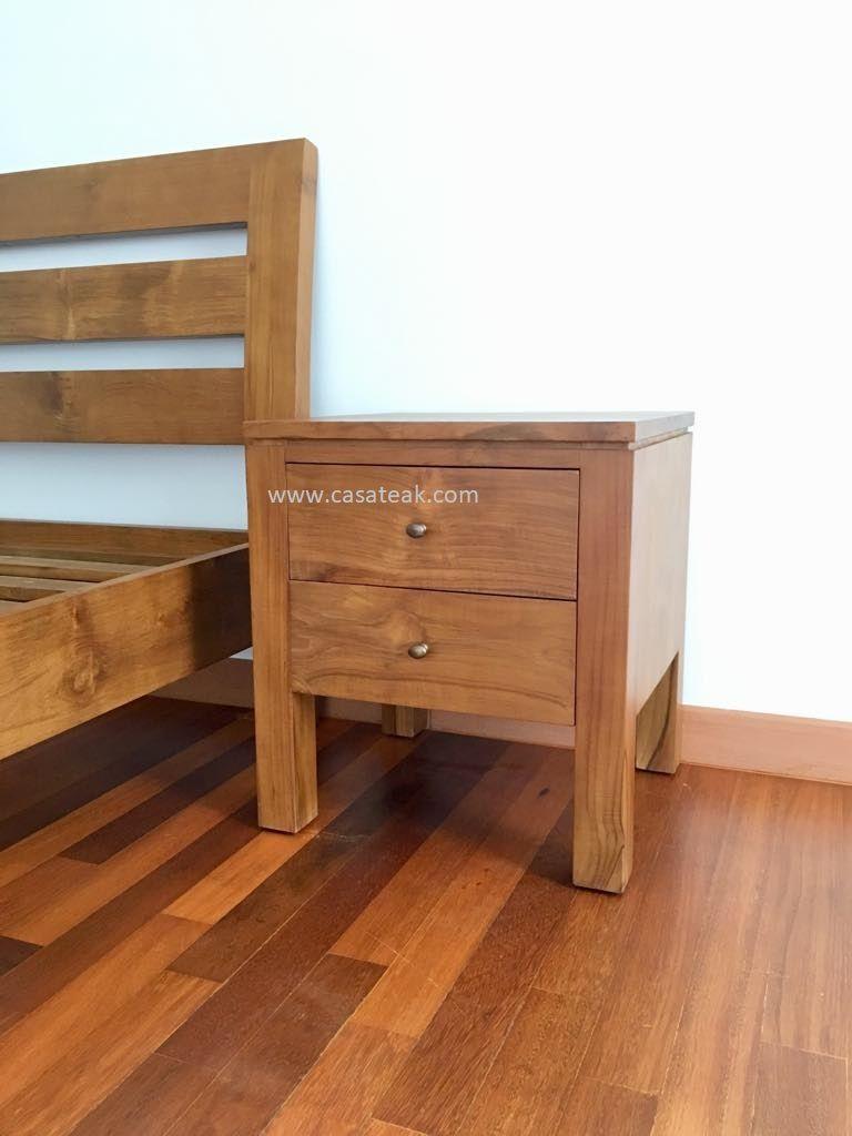 Pin En Furniture Decoration