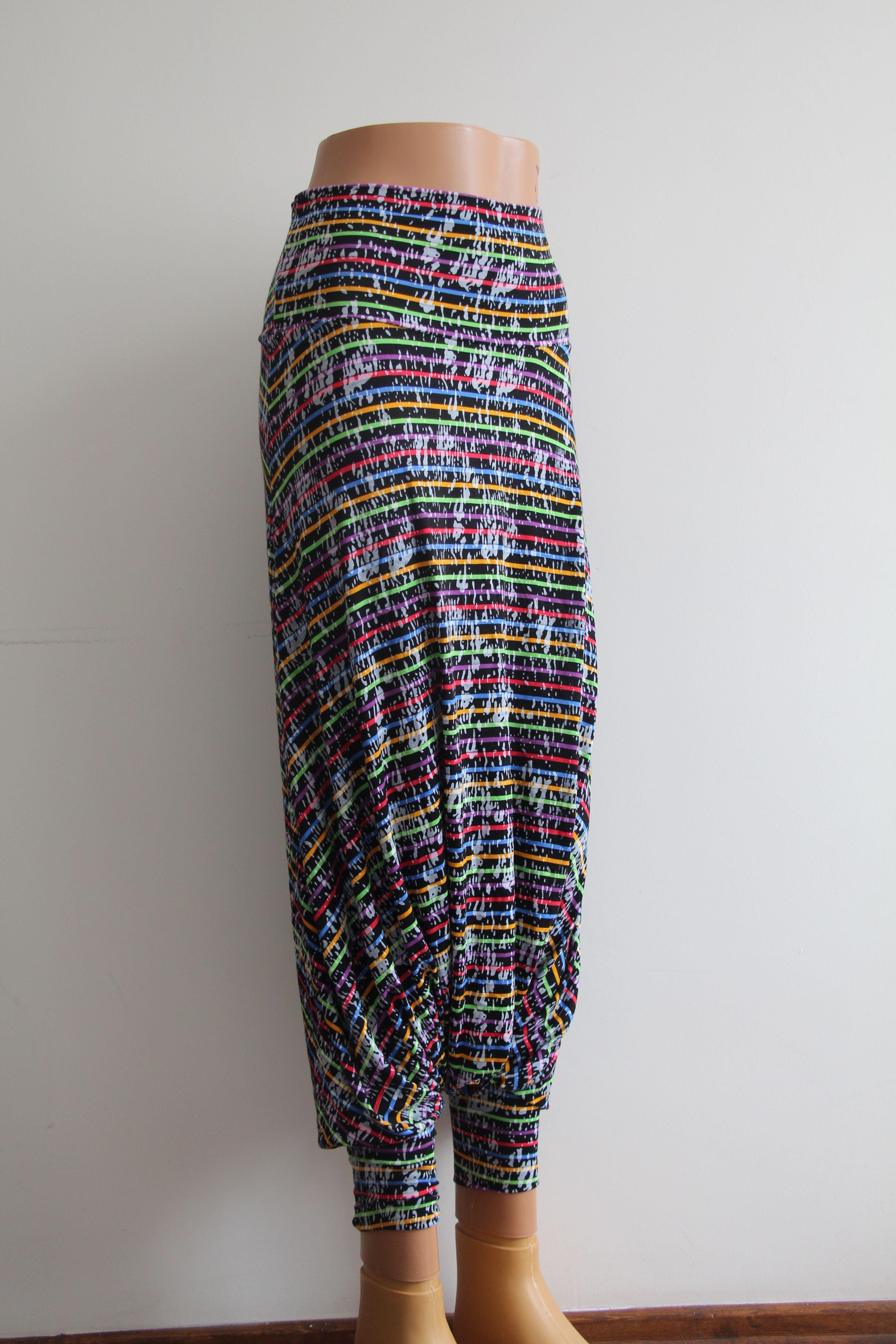 Www Lalouedesign Com Viskon Bayan Salvar Pantolon Modeli Salvarmodelleri Kadinsalvari Bayansalvarmodelleri Etniksalvar Otant Kadin Kiyafetleri Kadin Giyim