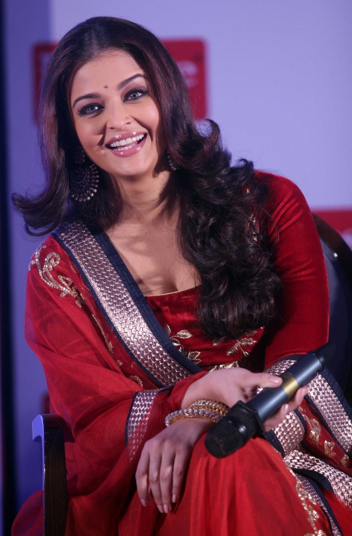 Aishwarya Rai Aishwarya Rai Bachchan Beautiful Bollywood Actress Actress Aishwarya Rai