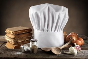 Recepten met farro? - Foody.nl