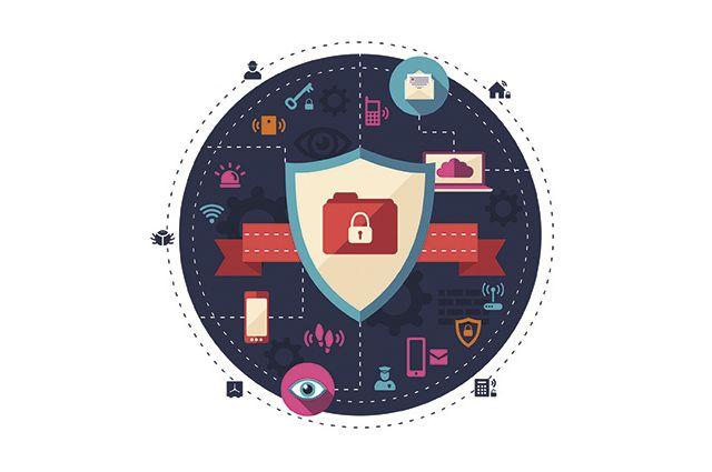 data defense - Google Search