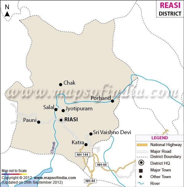 Punjab Maps | Maps of Punjab | Map, Porn