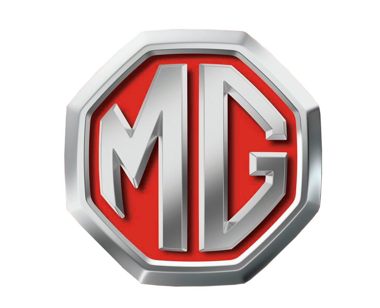 large mg car logo assurance auto jeune conducteur logos de coches coches et autos. Black Bedroom Furniture Sets. Home Design Ideas
