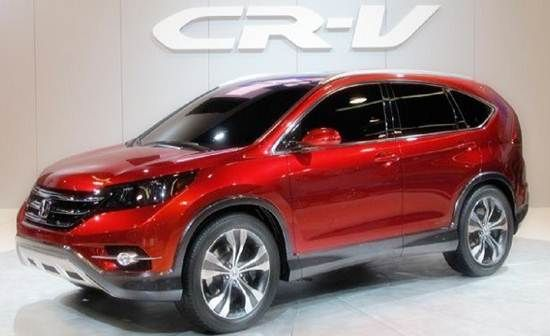 2018 Honda Crv Hybrid Mpg Honda Crv Mini Van Luxury Hybrid Cars