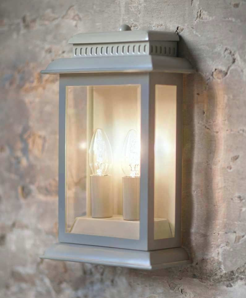 wall lights outdoor wall lamps
