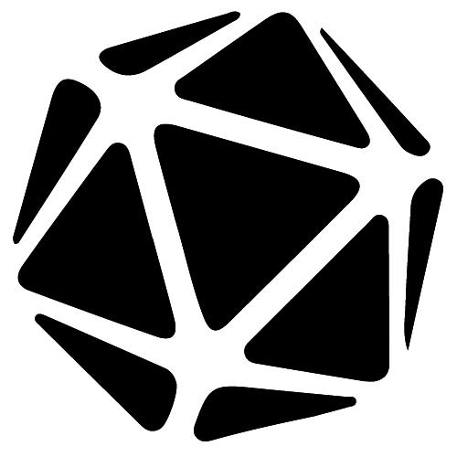 Weblog mining bitcoins dog coins to bitcoins worth