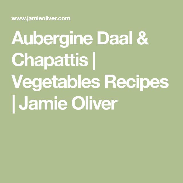 Aubergine daal   Rezept   Spice   Pinterest