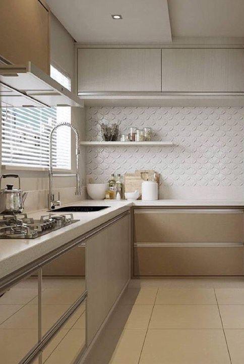 Kleine Küchen, Traumküchen, Innenarchitektur, Hausdekorationen, Haus Design,  Zukünftiges Haus, Küchen Design, Ideen Für Die Küche, Kreise