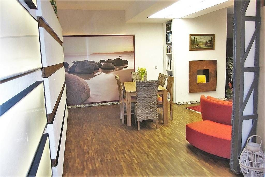 ***Marienplatz, Munich - Entire home/apt for $294. This ...