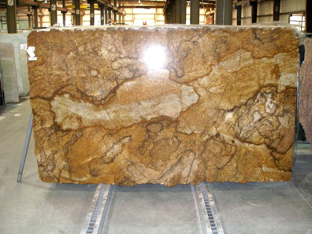 Granite Slabs In Stock Copper Canyon Beautiful Pieces