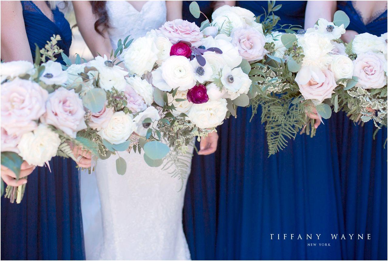 Royal Blue Bridesmaid Dresses Blue Bridesmaid Dresses Long