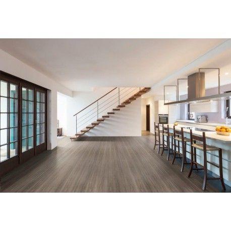 PVC ACTUAL PLUS FALCO Floorcoverings Pinterest - bodenbelag küche pvc