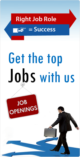 46++ Job openings chennai ideas in 2021